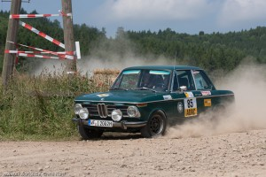Team_Müller_Köhlhoff_Rallye_Niedersachsen